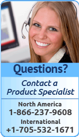 Mendmeshop Customer Service for Chronic Bursa Problem Treatment Recommendations